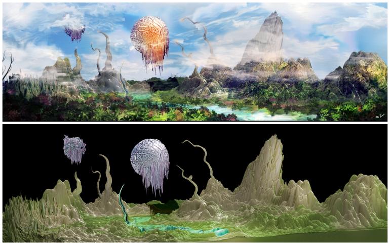 Landscape 6-Récupéré