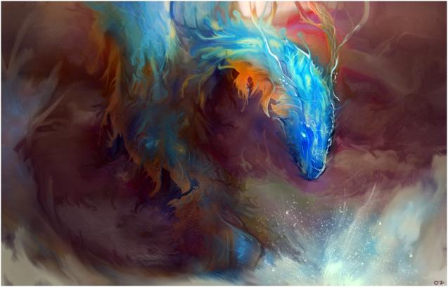 Speed 7 dragon3