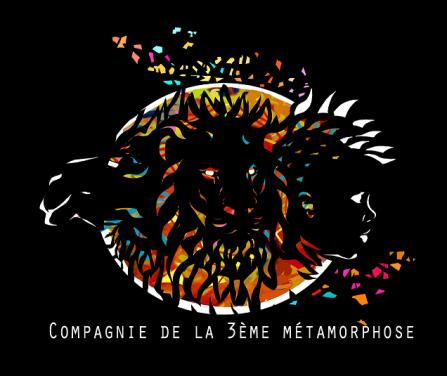 Imagetypo2